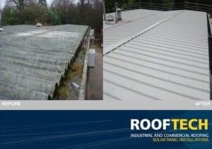phoca_thumb_l_roof strip  resheet  gutter lining - horsham-001-001 (1)