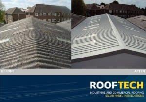 phoca_thumb_l_roof strip  resheet - horsham-001-001